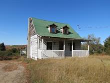 Maison à vendre à Mont-Laurier, Laurentides, 2221, Chemin du 5e-Rang Sud, 18393015 - Centris.ca