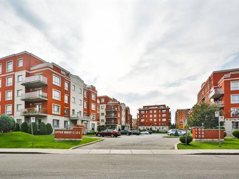 Condo à vendre à Dollard-Des Ormeaux, Montréal (Île), 100, Rue  Barnett, app. 301, 22768125 - Centris.ca