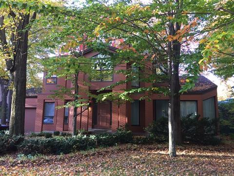 Maison à vendre à Repentigny (Repentigny), Lanaudière, 226, Rue  Plessis, 22377832 - Centris.ca