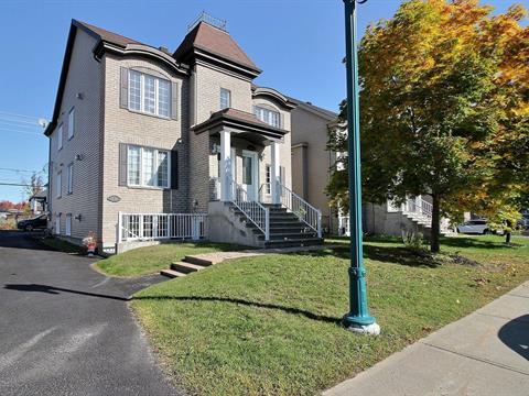 Condo for sale in Mascouche, Lanaudière, 620, Rue  Montmartre, 12758037 - Centris.ca