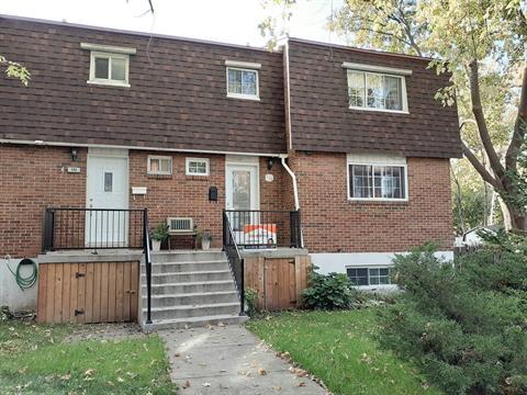 House for sale in Rivière-des-Prairies/Pointe-aux-Trembles (Montréal), Montréal (Island), 160, Terrasse  Jacques-Léonard, 21967586 - Centris.ca