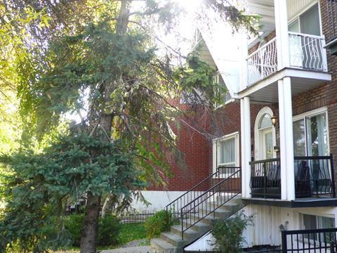 Condo for sale in Rosemont/La Petite-Patrie (Montréal), Montréal (Island), 3549, Rue  Sherbrooke Est, apt. A, 14618984 - Centris.ca