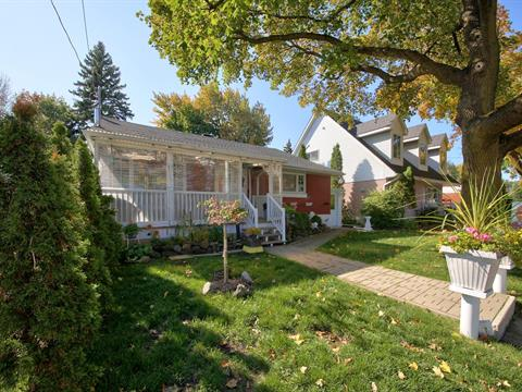 House for sale in Ahuntsic-Cartierville (Montréal), Montréal (Island), 12006, Rue  Ranger, 10113358 - Centris.ca