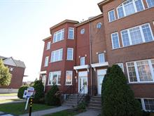 Condo à vendre à Saint-Laurent (Montréal), Montréal (Île), 1716, boulevard  Alexis-Nihon, 21643467 - Centris.ca