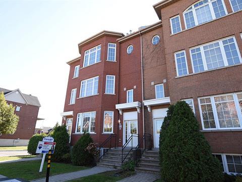 Condo for sale in Saint-Laurent (Montréal), Montréal (Island), 1716, boulevard  Alexis-Nihon, 21643467 - Centris.ca