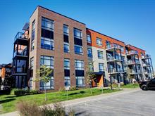 Condo for sale in Vaudreuil-Dorion, Montérégie, 3165, boulevard de la Gare, apt. 102, 27747497 - Centris.ca