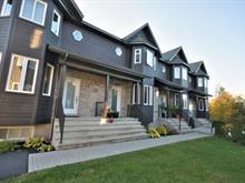Maison à louer à Bromont, Montérégie, 106, boulevard de Bromont, app. 102, 28083951 - Centris.ca