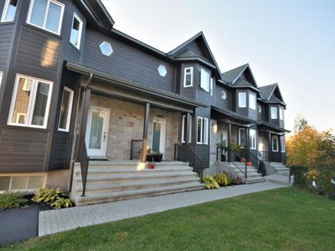 House for rent in Bromont, Montérégie, 106, boulevard de Bromont, apt. 102, 28083951 - Centris.ca
