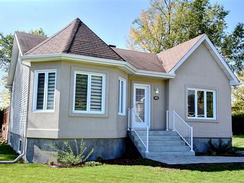 Maison à vendre à Pointe-des-Cascades, Montérégie, 56, Rue  Claude, 9837212 - Centris.ca