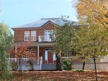House for sale in Saint-Damien-de-Buckland, Chaudière-Appalaches, 180, Rue  Commerciale, 21080980 - Centris.ca