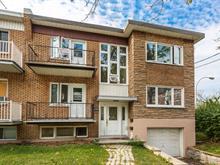 Condo / Appartement à louer à Montréal-Ouest, Montréal (Île), 484, Avenue  Westminster Nord, 13221742 - Centris.ca