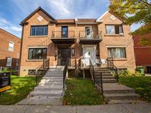 Condo / Apartment for rent in Montréal (Côte-des-Neiges/Notre-Dame-de-Grâce), Montréal (Island), 5611, Avenue  Clanranald, 28242715 - Centris.ca
