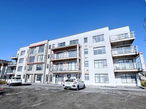 Condo / Apartment for rent in Brossard, Montérégie, 6005, Rue de Châteauneuf, apt. 204, 26578929 - Centris.ca