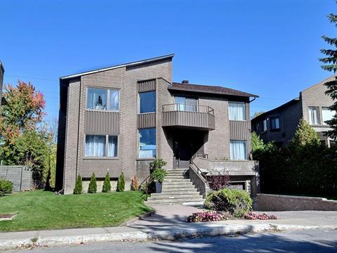 House for sale in Côte-Saint-Luc, Montréal (Island), 6009, Avenue  Krieghoff, 26438614 - Centris.ca