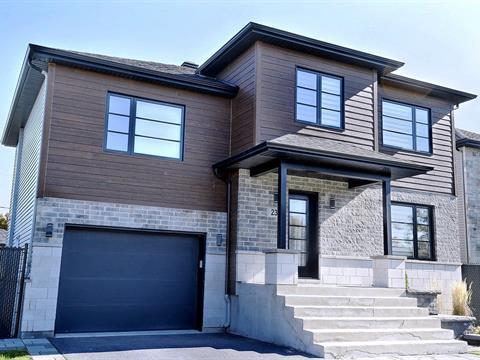 Maison à vendre à Saint-Zotique, Montérégie, 230, Avenue des Cageux, 27326314 - Centris.ca