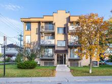 Condo for sale in Rivière-des-Prairies/Pointe-aux-Trembles (Montréal), Montréal (Island), 8899, boulevard  Maurice-Duplessis, apt. 8, 28334885 - Centris.ca