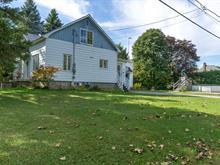 Maison à vendre à Hemmingford - Village, Montérégie, 529, Rue  Bouchard, 26862381 - Centris.ca