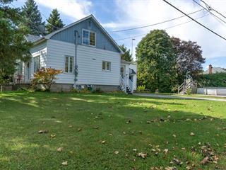 House for sale in Hemmingford - Village, Montérégie, 529, Rue  Bouchard, 26862381 - Centris.ca