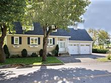 House for sale in Terrebonne (Terrebonne), Lanaudière, 4500, Côte de Terrebonne, 27874225 - Centris.ca