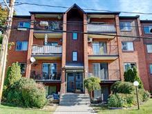Condo for sale in Laval (Chomedey), Laval, 765, 75e Avenue, apt. 402, 10925117 - Centris.ca