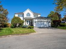Maison à vendre à Kirkland, Montréal (Île), 147, Rue  Jacques-Chan, 28345023 - Centris.ca