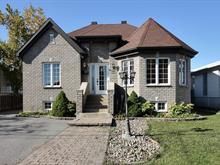 Maison à vendre à Saint-François (Laval), Laval, 8145, Rue  Chimène, 11919101 - Centris.ca