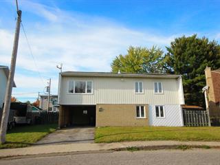Maison à vendre à Trois-Rivières, Mauricie, 92, Rue  Sauvageau, 10033191 - Centris.ca