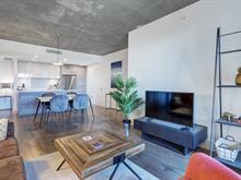 Condo / Appartement à louer à Le Sud-Ouest (Montréal), Montréal (Île), 2000, Rue  Basin, app. 622, 19965553 - Centris.ca
