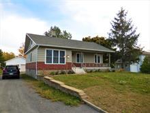 Maison à vendre à L'Islet, Chaudière-Appalaches, 8, Rue  Fournier, 9540732 - Centris.ca
