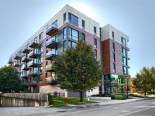 Condo for sale in Saint-Laurent (Montréal), Montréal (Island), 2480, Rue des Nations, apt. 502, 28419000 - Centris.ca
