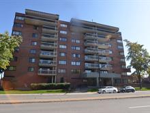 Condo à vendre à Mercier/Hochelaga-Maisonneuve (Montréal), Montréal (Île), 8300, Rue  Sherbrooke Est, app. 804, 21454884 - Centris.ca