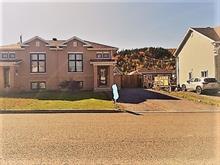 Maison à vendre à Sainte-Brigitte-de-Laval, Capitale-Nationale, 41, Rue des Matricaires, 28646040 - Centris.ca