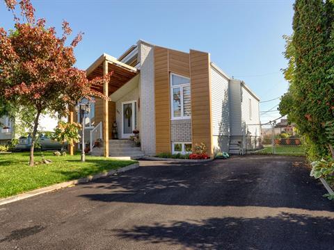 House for sale in Lachenaie (Terrebonne), Lanaudière, 261, Rue  Cantin, 26330270 - Centris.ca