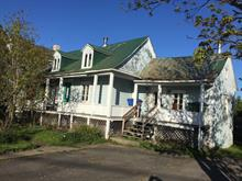 House for sale in L'Islet, Chaudière-Appalaches, 28, 9e Rue, 28450571 - Centris.ca