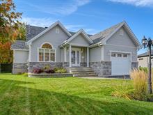 Maison à vendre à Roxton Pond, Montérégie, 979, Rue des Samares, 13439896 - Centris.ca