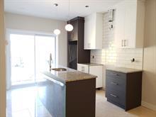 Condo / Appartement à louer in Mercier/Hochelaga-Maisonneuve (Montréal), Montréal (Île), 3427 - 3433, Rue  Dézéry, app. 3431, 11493819 - Centris.ca