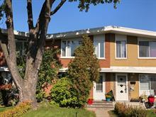House for sale in Montréal (Montréal-Nord), Montréal (Island), 11565, Rue des Narcisses, 18479103 - Centris.ca