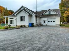 Maison à vendre à L'Ange-Gardien (Outaouais), Outaouais, 9, Chemin  Levert, 25234331 - Centris.ca