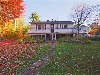 House for sale in Sainte-Julienne, Lanaudière, 1056, Rue  Chantal, 14073340 - Centris.ca