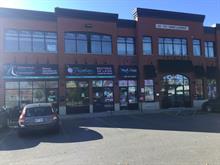 Commercial unit for rent in Saint-Eustache, Laurentides, 112, Rue  Saint-Laurent, suite B, 12755589 - Centris.ca