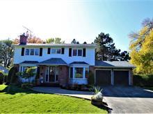 House for sale in Beaconsfield, Montréal (Island), 518, boulevard  Beaconsfield, 16688836 - Centris.ca