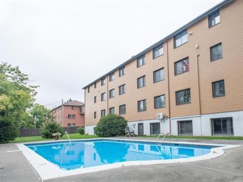 Condo for sale in Dorval, Montréal (Island), 859B, Chemin du Bord-du-Lac-Lakeshore, 12605526 - Centris.ca