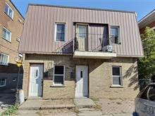 Duplex for sale in Montréal (Villeray/Saint-Michel/Parc-Extension), Montréal (Island), 8101 - 8103, 9e Avenue, 11249764 - Centris.ca