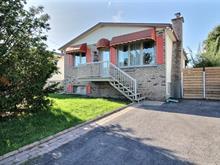 Maison à vendre à Le Gardeur (Repentigny), Lanaudière, 151, Rue  Geneviève, 28764816 - Centris.ca