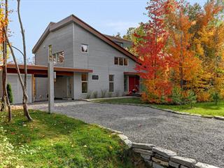 House for sale in Saint-Ferréol-les-Neiges, Capitale-Nationale, 160, Rue de Turin, 11086148 - Centris.ca