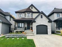 House for sale in Sainte-Rose (Laval), Laval, 2455, Rue du Passerin, 23976121 - Centris.ca