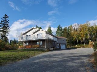 Duplex à vendre à Rouyn-Noranda, Abitibi-Témiscamingue, 3588 - 3590, Rang  Audet, 17456466 - Centris.ca