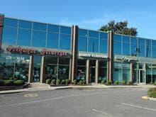 Local commercial à louer à Longueuil (Le Vieux-Longueuil), Montérégie, 2499, Rue  Saint-Georges (Lemoyne), local 203, 24885292 - Centris.ca