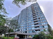 Condo / Appartement à louer à Verdun/Île-des-Soeurs (Montréal), Montréal (Île), 60, Rue  Berlioz, app. 1504, 23029416 - Centris.ca