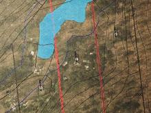Lot for sale in Cantley, Outaouais, Chemin  Groulx, 24706509 - Centris.ca